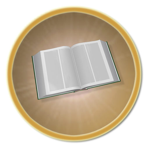 jw library app - 8