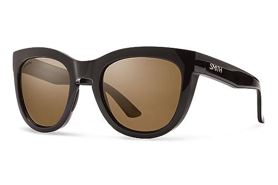 Smith SICPBRBK Sidney - Gafas de Sol para Mujer, Montura ...