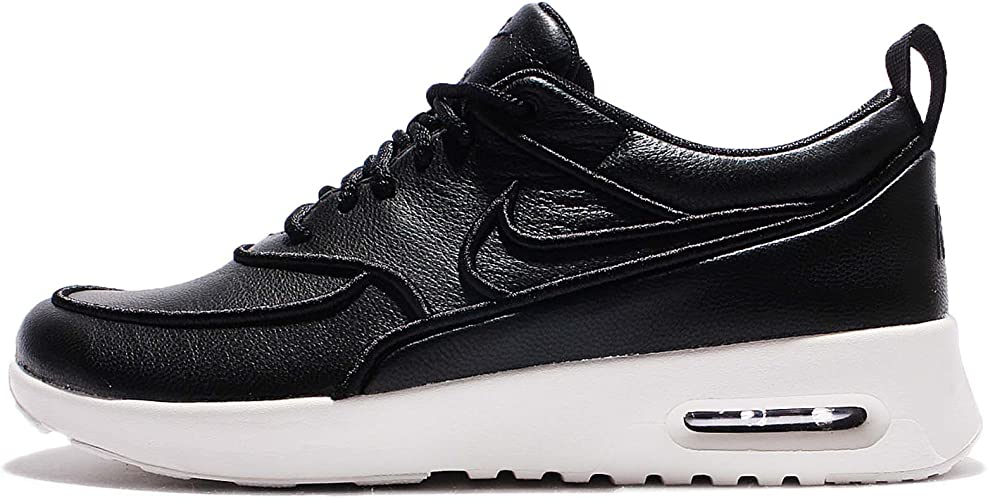 nike air max thea amazon damen