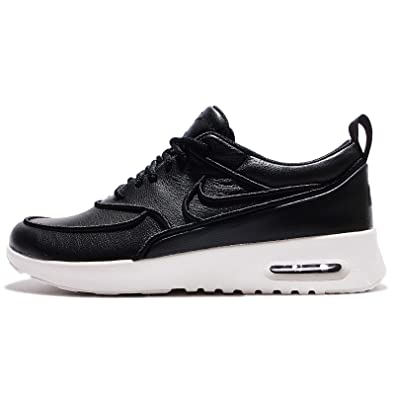 62475101ce Amazon.com | Nike Womens Air Max Thea Ultra SI Running Trainers 881119 Sneakers  Shoes | Road Running