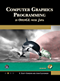 Computer Graphics Programming: In OpenGL with Java