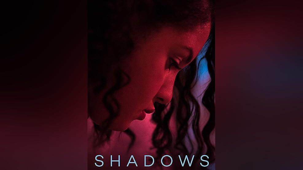 Shadows ESP