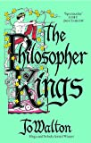 The Philosopher Kings (Thessaly)