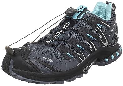 Salomon Xa Pro D Gtx Trail Running Shoes Aw
