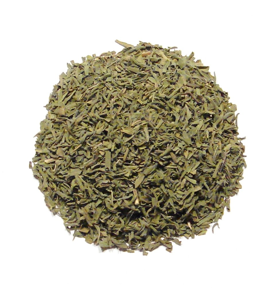 Summer Savory Herb - 2 Pounds - Dried, Highly Versitile Subtle Herb Flavor