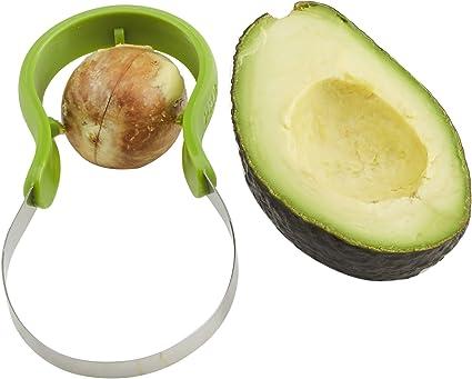 PROfreshionals Avocado Slicer