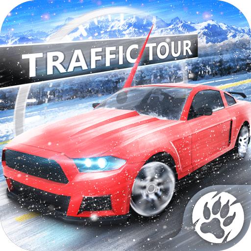 traffic-tour
