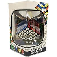 "Rubik's Cube, 5x5"""