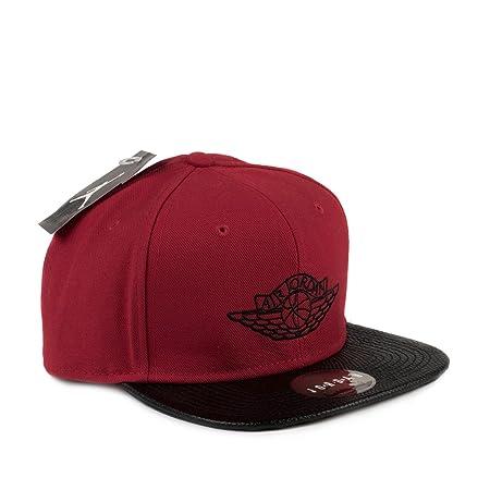 6c17969faf1 Nike 2 Snapback Michael Jordan Unisex Line Cap