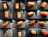 Protex Silicone Key Fob Protector Case Opel