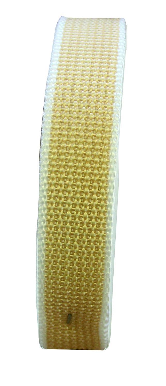 Schellenberg 36111 Cinghia per Avvolgibile Maxi, Oro
