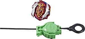 BEYBLADE Bey Ss Achilles A5