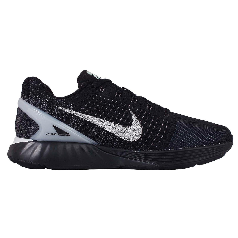 Nike Taille Des Jeunes Free Run 5 + 5 * 5 + 5 = Quiz Mathématiques