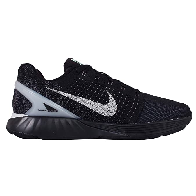 big sale 449e9 b73b5 Amazon.com   Nike Women s Lunarglide 7 Running Shoe   Running