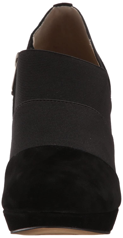 Adrienne Vittadini Footwear Women's Poomses Boot