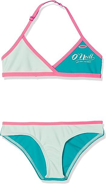 ONeill M/ädchen Bikini