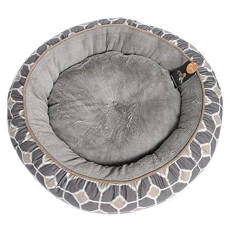 Cama para mascotas Kennel Teddy VIP Cat Cama para perros pequeños Artículos para mascotas Nido para
