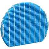 空気清浄機用フィルタ ストレーナー 交換用加湿フィルター 加湿機能 防菌 防カビ 適応 交換型番:FZ-Y80MF