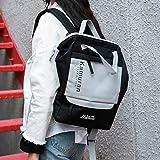 Classic Pack,Kamuran Travel Waterproof Backpack