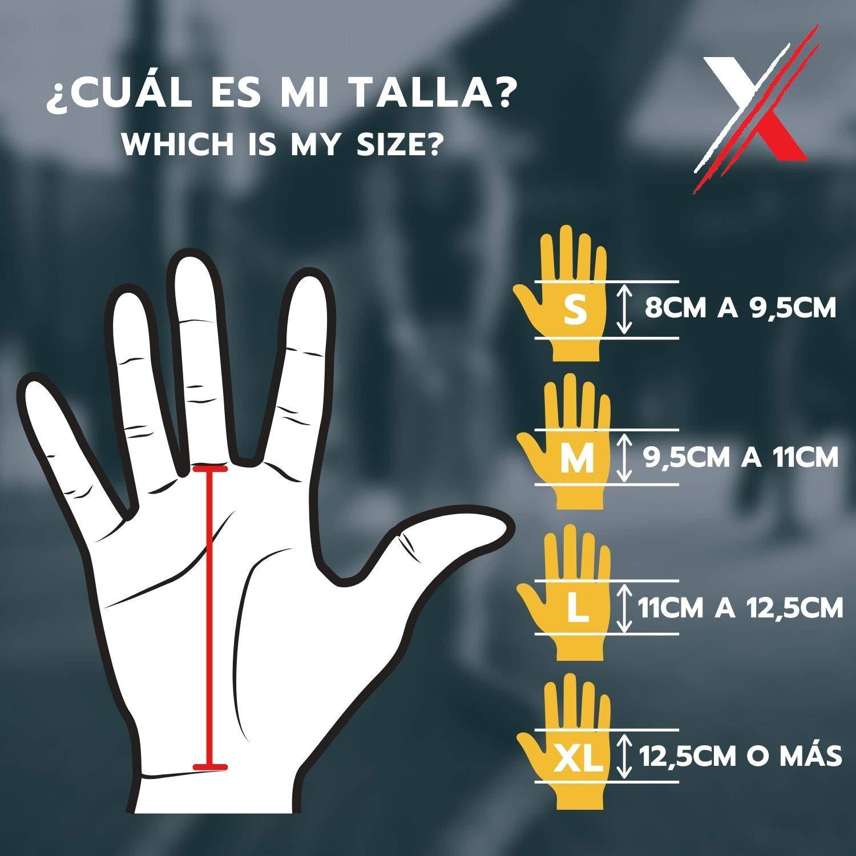 DIENEX Legen Grips 3H Calleras para Crossfit Grips Pullups Calisthenics Palm Protection Gymnastics Weight Lifting