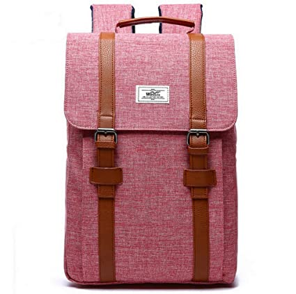 8aaa55401813a2 Amazon.com: Laptop Backpack For Men & Women College Backpack For ...