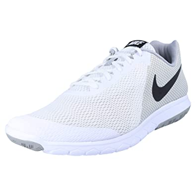 c11097ab907b3 Nike Mens Flex Experience RN 6 Running Shoe (15 D(M) US