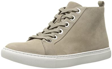 Womens Kaleb Hi-Top Sneakers Kenneth Cole fyoeGoX3L