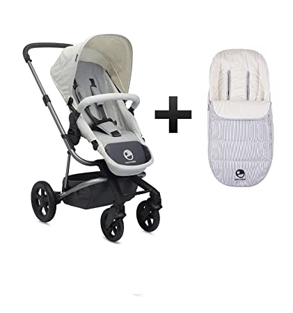 Easy Walker Harvey Classic Bretón + Easywalker Harvey ...