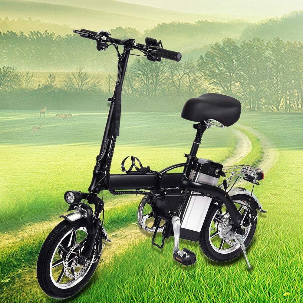 Adminitto88 - Bicicleta eléctrica de Segunda Mano ...
