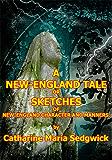 A New England Tale