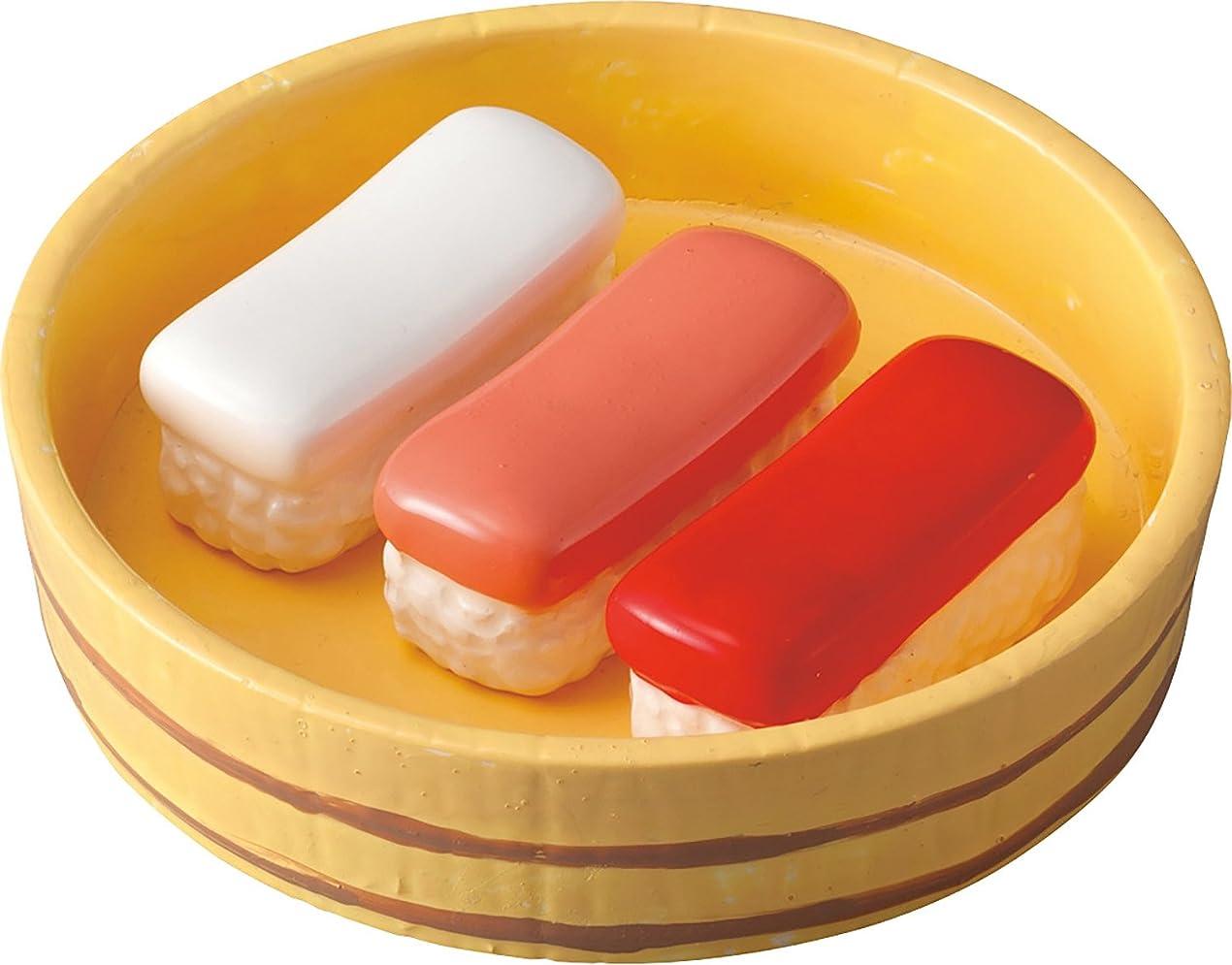 保険をかけるページェント影響するかわいい パンダ醤油皿 小皿 パンダ雑貨 6種類セット