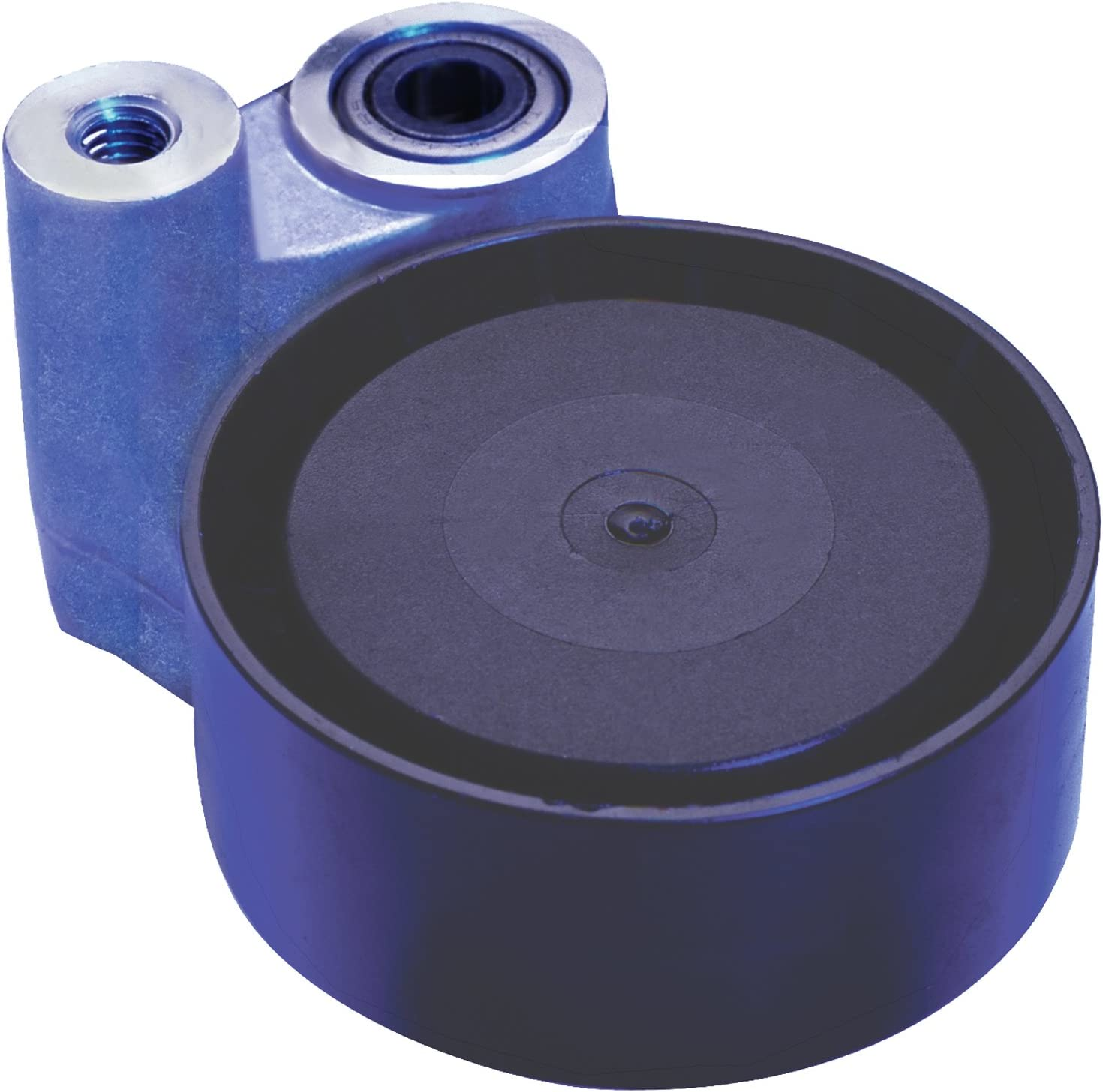 ACDelco 36105 Professional Idler Pulley with Bracket