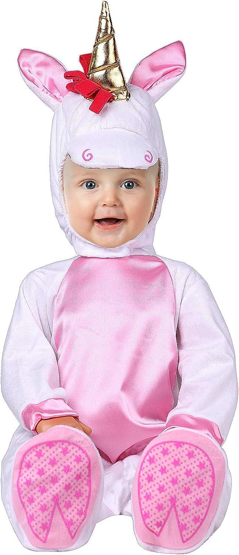 XXOO Hug Me Toddler Baby Infant Reindeer Christmas Dress up Outfit Costume