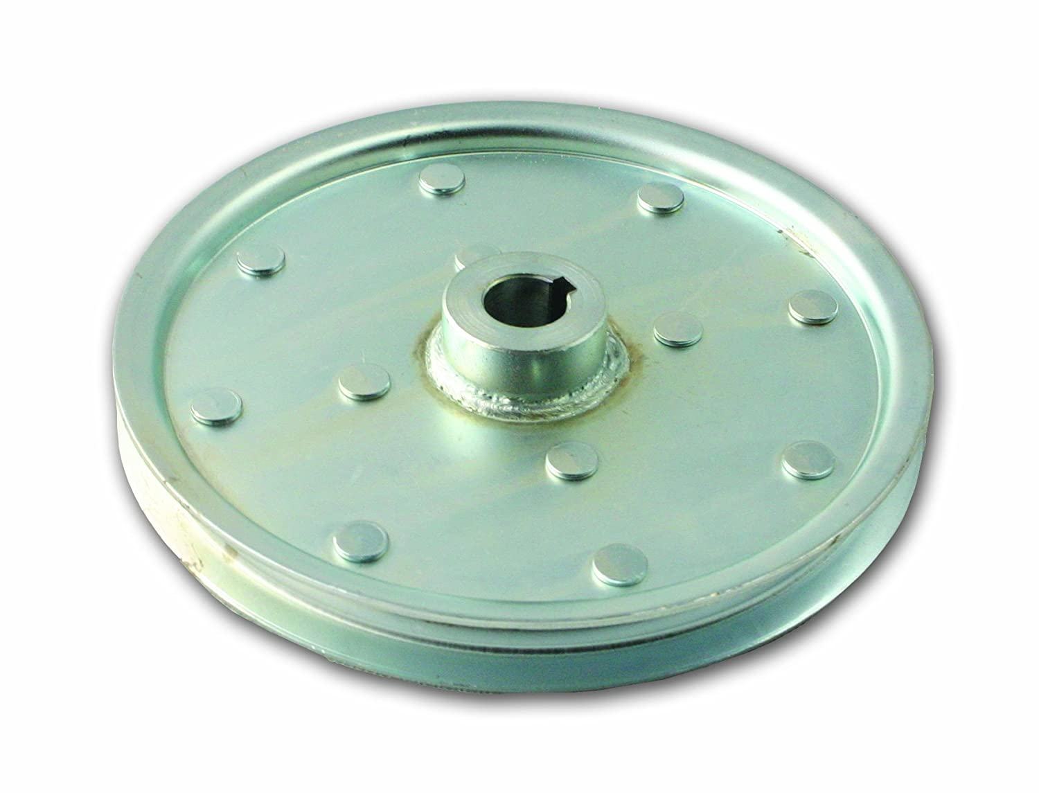 Hayter/Murray Genuine 056562MA Drive Pulley Hayter / Murray