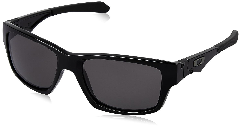 Oakley Gafas de Sol JUPITER SQUARED NECESSITY MOD. 9135 913501 Negro