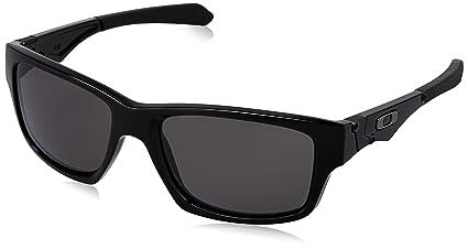 aef90a8728a Oakley Gafas de Sol JUPITER SQUARED NECESSITY MOD. 9135 913501 Negro ...