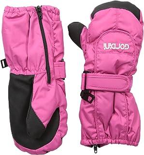 9fdb44e27667 Amazon.com  Gordini Easy On Mitts for Children Toddlers  Sports ...