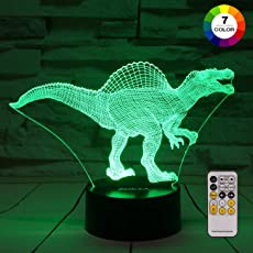 Shop Amazon Com Kids Lamps Amp Lighting
