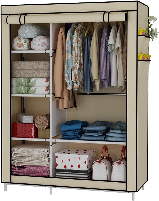 manteaux pour lavage HOME /& LAUNDRY Lot de 100 enveloppes pour v/êtements teinture tissus doudoune longues 60 x 120 cm