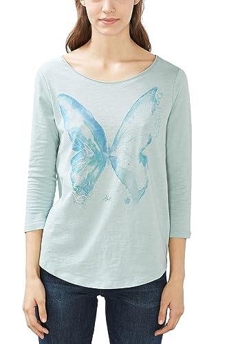Esprit Camisa para Mujer