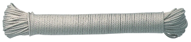 Stanley 047460 Power Winder Chalk Line 30m