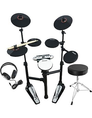 Amazon co uk | Electronic Drums