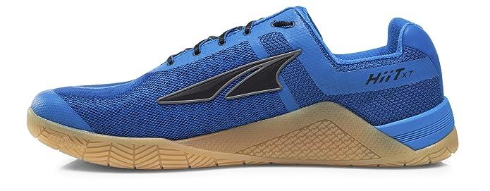 HIIT XT 1.5-M - AFM1876P-41: Amazon.es: Zapatos y complementos