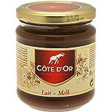 Côte D´Or Lait / Melk, Crema de Chocolate para Untar, 300 g