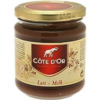 Côte D´Or Lait / Melk, Crema de Chocolate