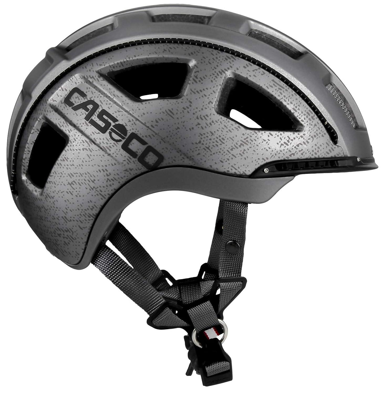 Casco Fahrradhelm 2204, Unisex Erwachsene