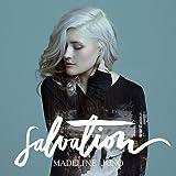 Salvation Deluxe