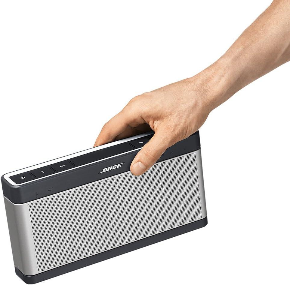 bose speaker model 414255 user manual