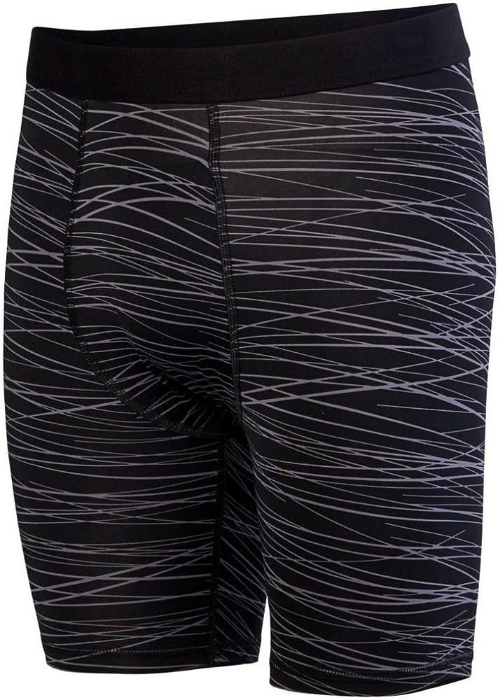 Augusta Activewear Mens Hyperform Compression Short