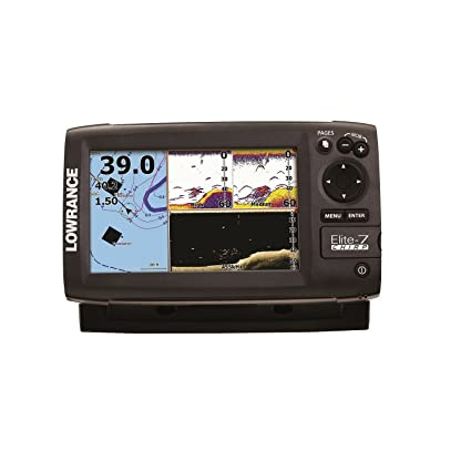 lowrance elite 5 chirp wiring diagram lowrance lowrance elite 7 wiring diagram lowrance image on lowrance elite 5 chirp wiring diagram